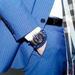 Siapa sih yang enggak kenal dengan jam tangan pria g shock? Hampir semua cowok tahu jam tangan yang satu ini. Kalau saat ini kamu sedang berburu G-Shock, kamu datang ke tempat yang tepat. Di BP-Guide kali ini, kami ungkapkan kenapa kamu wajib milih G-Shock sebagai jam tangan kesayanganmu. Pula, ada beberapa model G-Shock yang kami cantumkan agar kamu enggak lagi bingung mau pilih yang mana!