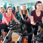 Mari Berolahraga dengan Sepeda Fitness! Inilah 8 Rekomendasi Sepeda Fitness Terbaik untuk Anda