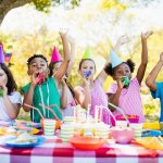 Your little dove is growing up faster than you can imagine! The milestone needs to be celebrated. But, are you confused about how to organise an amazing birthday party for your kiddo? We are here to help you. Find in this guide, essential tips and party favour ideas for that exciting b' day bash!