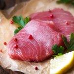 Ikan tuna bisa jadi salah satu alternatif protein yang baik untuk kesehatan dan mengandung berbagai nutrisi penting yang dibutuhkan tubuh. Bingung harus mengolah ikan tuna menjadi masakan apa? Yuk simak resep dan cara masak ikan tuna berikut ini!