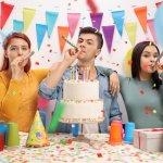 Top 10 món quà sinh nhật giá rẻ nhưng thật chất dành tặng tuổi Teen (năm 2020)