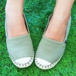 Brand sepatu wakai memang sudah dikenal sebagai salah satu merek sepatu kanvas yang keren dan modis. Kamu sedang mencari rekomendasi sepatu Wakai yang pas untuk kamu kenakan sehari-hari? Simak tips dan pilihan sepatu yang dirangkum BP-Guide berikut ini!