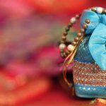 Wrapping Up the Big Fat Indian Wedding: Return Gifts for Guests After the Marriage