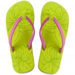 Memakai sandal memang terasa nyaman di kaki. Tak cuma sebagai alas kaki, kini ada berbagai jenis sandal jepit dengan beragam model yang menarik. Sejumlah sandal dengan model yang lucu ada dalam artikel BP-Guide berikut ini.