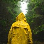9 Rekomendasi Jas Hujan Axio agar Berkendara di Tengah Hujan Tetap Aman dan Nyaman (2020)