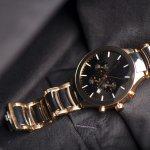 高級腕時計ブランド「オメガ」の腕時計は、高級ではありますが、男性へのプレゼントにとても人気があります。 ここでは、オメガのメンズ腕時計について、2019年の新作を含めた人気の腕時計をご紹介します。また、プレゼントとして人気の理由や予算、相場もまとめましたので、ぜひ参考にしてください。