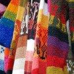 Budaya Indonesia memang ada banyak sekali dan setiap kebudayaan wajib kita lestarikan. Salah satu budayanya adalah pakaian adat. Lewat pakaian adat ini kita bisa menunjukkan betapa beragamnya Indonesia. Setiap daerah memiliki pakaian adatnya sendiri yang menakjubkan. Yuk, coba mengenal pakaian adat dari Sumatera!