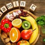 Vitamin C adalah asupan yang sangat penting bagi tubuh, terutama di masa pandemi seperti ini. Anda bisa memenuhi kebutuhan vitamin C tubuh dengan mengonsumsi berbagai sumber vitamin C alami. Apa saja sih? Yuk, simak dalam artikel BP-Guide berikut ini!