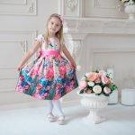Mendandani anak perempuan bak seorang putri memang seru. Selain jadi lebih cantik, ia juga akan lebih percaya diri. Simak tips mendandani si kecil dan rekomendasi gaun untuknya dari BP-Guide, yuk.