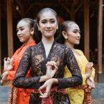 Sebagai warga Indonesia, kita jelas sangat bangga dengan banyaknya budaya yang kita miliki. Namun, jangan sampai kita melupakan budaya yang beragam tersebut. Salah satu caranya adalah dengan melestarikannya. Misalnya, budaya memakai kebaya. Kita bisa memakainya dalam beragam acara penting untuk menunjukkan kecintaan kita akan keberagaman budaya Indonesia. Simak pilihan kebaya kerennya di bawah ini!