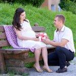 Gợi ý 10 món quà 20/10 cho mẹ bầu ý nghĩa và thiết thực nhất (năm 2021)
