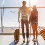Tanggal merah bertaburan di kalender, ingin liburan, tetapi hanya punya bujet Rp 5 juta. Tidak masalah, sekarang BP-Guide punya sejumlah destinasi wisata luar negeri yang bisa dikunjungi dengan bujet maksimal 5 juta rupiah! Simak ya!