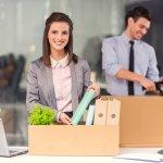 転勤する女性に喜ばれている【2019年最新版】転勤する女性に人気のプレゼントをランキング形式でご紹介します。転勤する女性へ贈られているプレゼントには、記念に残るアイテムや便利に使うことができる実用性が高いものが選ばれています。ぜひ参考にしてください。
