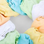 Si Kecil Makin Menggemaskan dengan 10 Rekomendasi Baju Bayi Model Terbaru 2019