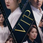 November ini, ada sejumlah drama Korea baru yang digawangi artis-artis top buat kamu. Yuk, cek aja langsung mana yang harus kamu tonton segera!