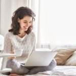 Various studies have claimed that working from home will not only reduce stress but also increase the productivity of employees. Companies that support this protocol, in fact, save money in the long run, which is a bonus to the business. In this post, we bring you three simple ways that everyone knows about but never apply in their lives to make work-from-home more effective and some of the best opportunities for people looking to start working from home as freelancers.