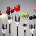 10 Rekomendasi Peralatan Makan dan Minum yang Membuat Acara Makan Bareng Keluarga Lebih Indah (2020)
