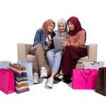 Belanja Produk-produk dari 10 Rekomendasi Merek Ternama di Lazada, Dijamin Asli dan Berkualitas (2019)