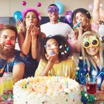 Rayakan Hari Ulang Tahun Orang Tercinta dengan 10 Hadiah Ulang Tahun Paling Berkesan