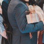 Teman, saudara, atau orang terdekat kamu sedang akan menggelar pernikahan? Tentunya, kamu musti menyiapkan kado yang berkesan juga fungsional bukan? Bagaimana bila kamu sedang tidak punya banyak bujet? Simak ulasan BP-Guide berikut ini, yah.