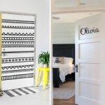 Ingin Dekorasi Rumah Lebih Cantik? Kamu Bisa Gunakan Stiker Lucu Ini untuk Menghias Pintu (2020)
