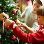 見た目も中身も少し大人な高学年の小学生へ贈るクリスマスプレゼントは、何を選べば良いのか悩むご家庭が多いです。今回は高学年の小学生に人気のクリスマスプレゼントを【2020年 最新版】ランキングとしてご紹介します。価格や商品の選び方などを含めて解説しますので、お子様が喜ぶクリスマスプレゼント選びの参考にしてください。