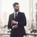 Bagi para pria, wajib hukumnya tampil mempesona di depan lawan jenis. Pemakaian jas bisa bikin kamu makin berkelas dan elegan. Yuk, koleksi aneka jas rekomendasi dari kami untuk bikin tampilan makin gagah!