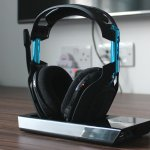 Troubled by low quality sound, tangled earphone wires and lags? This article is all you need because here we have listed down the best wireless gaming headphones that will make your gaming experience seamless. We have also added some tips for you to make your process of choosing one easier. Read on!