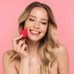 Multifungsi dan Wajib Punya, Ini Dia 10 Rekomendasi Spons Makeup Terbaik untukmu (2020)