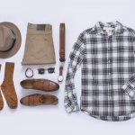 10 Rekomendasi Trend Terbaru Model Baju Pria Tahun 2020 untuk Anda yang Ingin Tampil Gaya