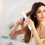 Rambut lurus, indah, terurai kini bukan impian lagi. Kamu bisa mendapatkan rambut indah dengan catokan termurah yang direkomendasikan BP-Guide berikut. Jangan khawatir, hasilnya tetap oke punya kok. Yuk, simak ragam produknya!