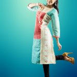 A list of the top 10 bestselling Kurtis on Amazon with an in-depth analysis of the same. This article will greatly assist those looking to buy high-quality ethnic wear in India.
