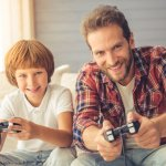 It is great that you have finally decided to get the PS4 gaming console for your family. PS4 provides the ultimate gaming experience for kids and adults alike and the entire family can enjoy immersive gaming in their leisure time. This BP Guide will showcase the PS4 consoles currently available in India along with the 10 best PS4 games to choose from.