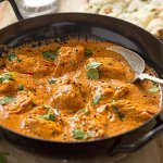 The Indian sub-continent is a big place, so it stands to reason that there are not only going to be different types of Indian curry but different approaches to what is considered flavorful and what ingredients go into it. If you love Indian food, chances are that you will have tried some of these popular Indian curries.
