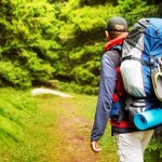When you're going for camping and hiking, you need to have a perfect bag. The camping bag is where you will be carrying all of your belongings that will make your trip easier later on. Your backpack needs to be comfortable while carrying, Durable, and lightweight. We have broken down a list of the 10 best camping bags for your adventurous trip and laid out all of their features in an easy to digest manner here.