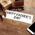 いつも頑張っているお父さんに、感謝の気持ちを伝えたい父の日。70代のお父さんには、感謝とともに「長生きしてね」というメッセージを伝えたいですね。 そこで今回は、70代のお父さんへのプレゼントの選び方とともに、具体的なアイデア30選をお届けします。定番から今注目のものまで様々なアイテムをご紹介しますので、参考にしてみてくださいね。