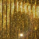 Tirai bukan hanya sehelai kain untuk menutupi jendela dan menghalangi masuknya sinar matahari. Dengan desain dan model yang pas, dekorasi ruanganmu akan semakin unik dengan keberadaan tirai. Nggak percaya? Simak deh rekomendasi tirai glitter cantik dari BP-Guide berikut ini.