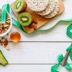 Lebih Sehat dengan 10 Rekomendasi Makanan Diet Berikut Ini! (2020)