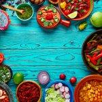 Di tahun 2021 ini, bisnis kuliner masih menjadi salah satu sektor yang paling menjanjikan. Tertarik untuk mulai berjualan? Yuk, simak rekomendasi resep makanan kekinian yang bisa jadi ide usaha Anda. Mudah dan praktis kok!