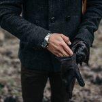手元をおしゃれに見せてくれる革手袋はプレゼントに人気のアイテムです。2018年最新情報をもとに、様々なタイプのメンズ用の革手袋を紹介します。身に着けたまま細かい作業ができる機能性を重視したもの、温かさやフィット感に注目したものなど、バラエティ豊かなアイテムを厳選しました。