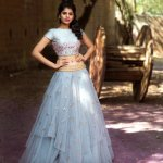 This article gives you recommendations for 10 gorgeous lehenga cholis you can purchase online for your 13 year old girl. We have also provided you with tips on how to keep your lehenga cholis in a good condition. Read on to find out more!