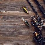 Bagi kamu yang gemar memancing, peralatan yang mumpuni pastinya perlu dimiliki guna mencapai tangkapan yang besar. Berbagai peralatan memancing pun kini semakin canggih dan dapat membuat hobimu ini lebih efisien. Lalu, produk memancing apa saja yang sedang populer saat ini? Simak yuk ulasan BP Guide berikut.