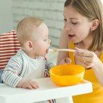 赤ちゃんの月齢に合わせて、さまざまな調理が必要となる離乳食作り。その離乳食作りには、ブレンダーがあると便利です。そこで、今回は編集部がwebアンケート調査を元に厳選したアイテムを【ブレンダー人気ランキングTOP10】としてご紹介します。大人気のアイテムが目白押しなので、ぜひ参考にしてください。