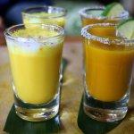 16 Minuman Khas Indonesia yang Segar dan Berkhasiat untuk Dinikmati di Setiap Kesempatan