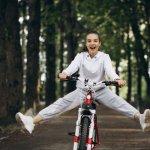 Mulai Ketagihan Bersepeda? Cek 8 Rekomendasi Merek Sepeda yang Keren Digunakan Sehari-hari