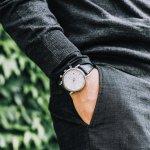 Jam tangan Fossil pasti sudah tidak asing lagi di telinga khususnya mereka yang hobi mengoleksi jam tangan. Meski sudah terkenal, kamu tetap perlu jeli membedakannya. Simak panduan membedakan jam tangan Fossil asli dan palsu dalam ulasan BP-Guide berikut ini.