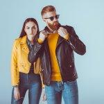 Ingin terlihat mesra dan romantis bersama pasangan? Kalau begitu pakai jaket couple, dong! Selain mampu menghangatkan badan, kamu dan pasanganmu akan terlihat keren dan kompak. Yuk, lihat rekomendasi jaket pasangan dalam artikel ini!