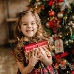 3歳の女の子に最適なクリスマスプレゼント 人気&おすすめランキング32選!【2020年最新】