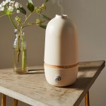 There are plenty of ways to scent our home, but some methods are easier — and safer than others. Aroma diffusers are a safe and easy method to create a blissful environment around us. This article will help you understand how you can choose the best one for your specific needs, and also provide you with a list of the top 10 best aroma diffusers you can buy online in India to help make it even more convenient to get one.