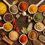 Importance of Spices in Indian Cooking! Learn Why Spices are Used and Exemplary Ways to Prepare Spices Like for Biriyani Masala.(2021)
